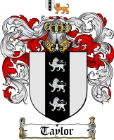 taylor-family-crest