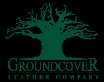 GroundCover_Logo_Retina