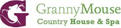 logo-granny-mouse